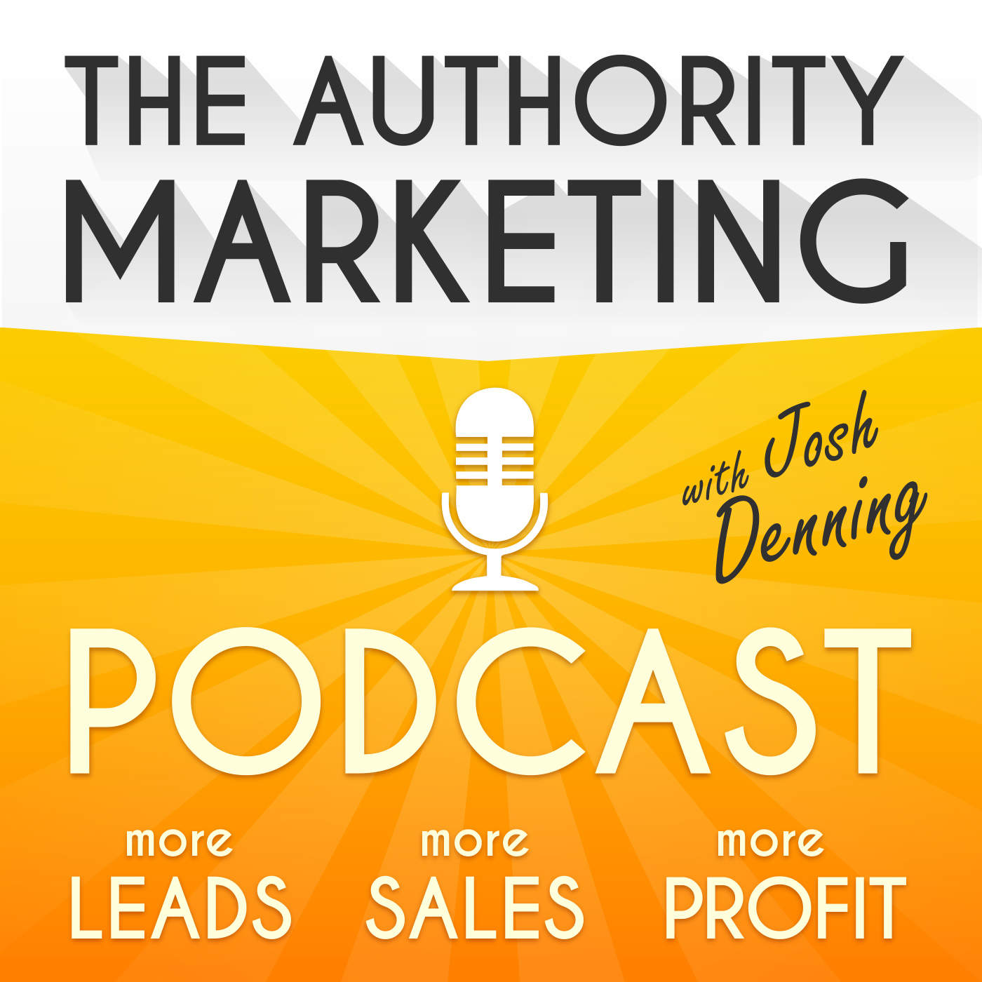 The-Authority-Marketing-Podcast-ARTWORK